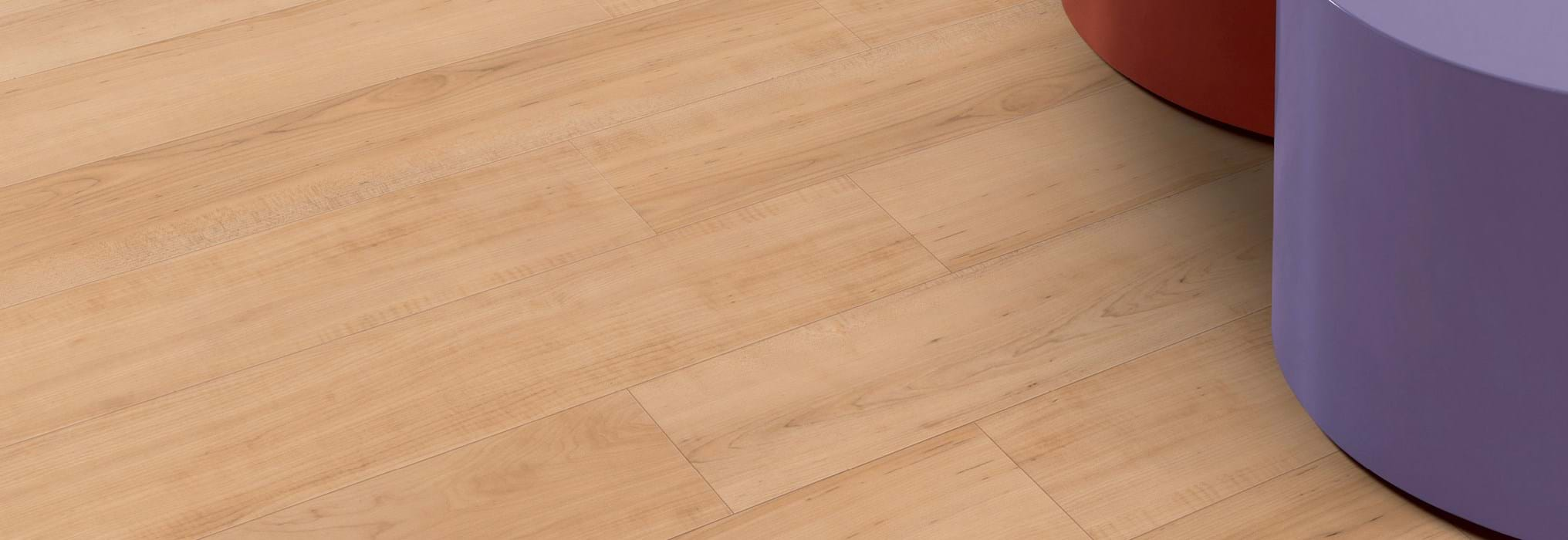 Amtico International: Warm Maple - SF3W2502