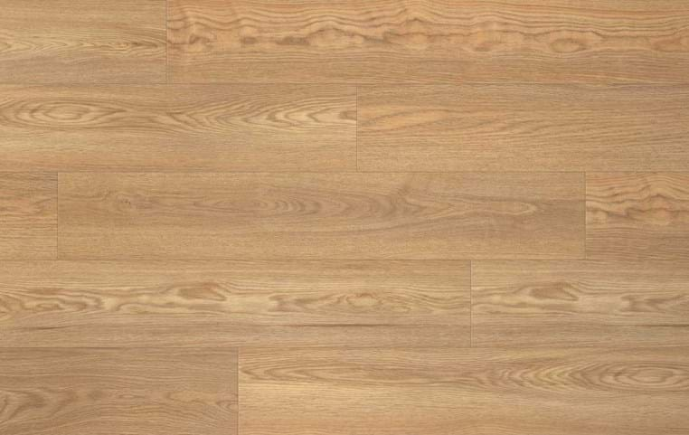 Amtico International: Pale Ash - SF3W2518