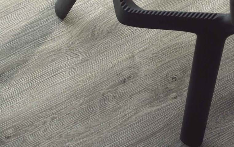 Amtico International: Weathered Oak - SF3W2524