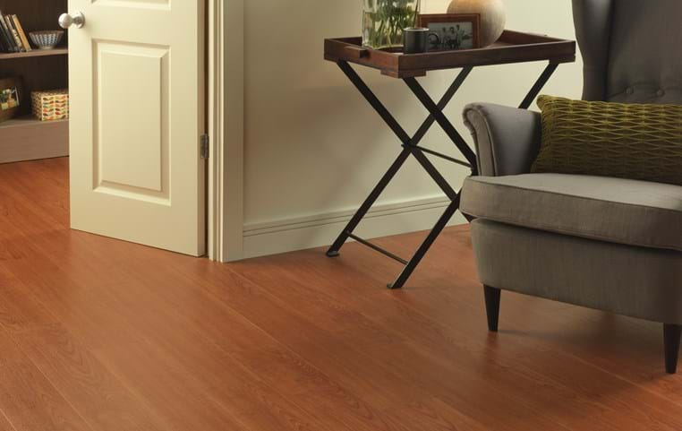 Amtico International: Deep Cherry - SF3W3020