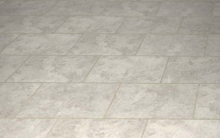 Amtico International: Bottocino Grey - SS5S3598