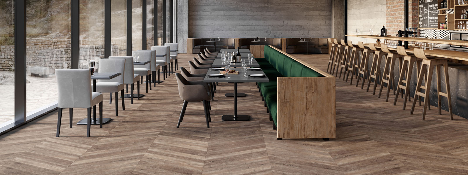 Amtico Commercial   LVT Product Search - Commercial Flooring