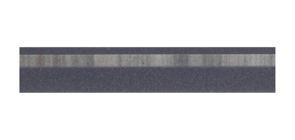 Luxury Vinyl Flooring Amp Tiles Design Flooring By Amtico