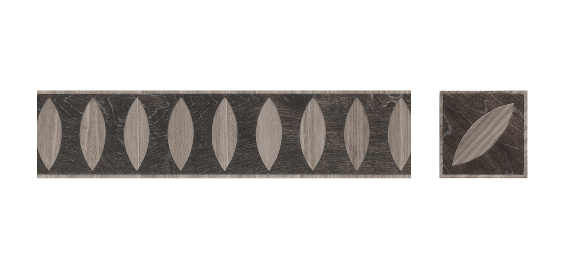 Style Luxury Vinyl Flooring amp Tiles Design By Amtico