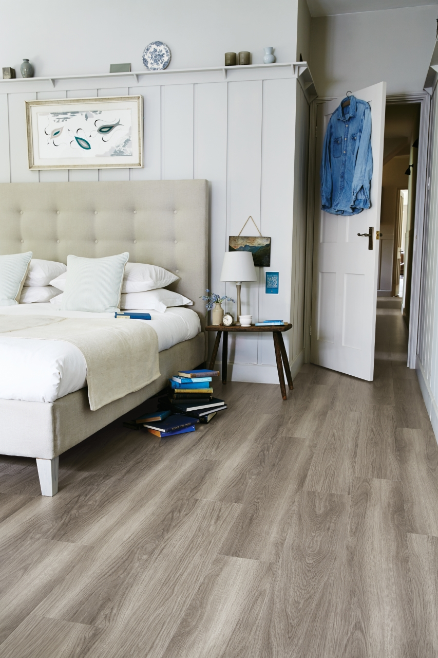 Amtico Spacia in Nordic Oak (SS5W2550)