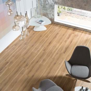 Amtico Spacia LVT in Canopy Oak (SS5W1020)