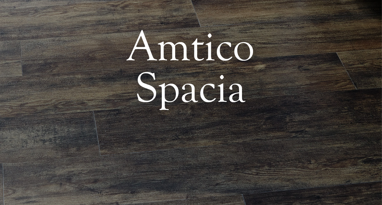 Amtico Spacia Collection