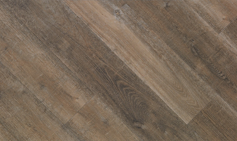 Explore Amtico Signature Wood Floors